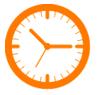 LOGO - Pendant combien de temps ?