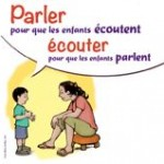 F&M Ateliers Parler pour que les enfants écoutent
