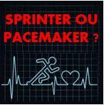 Sprinter ou Pacemaker V3