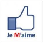 CreAct Evolution - Anne-Sophie Gonnet - Je M'aime Facebook