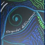 CreAct Evolution - Anne-Sophie Gonnet - Regarder différemment
