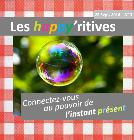 les-happyritives-instant-present-25-septembre-2016
