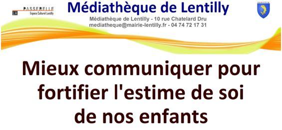 creact-evolution-anne-sophie-gonnet-conference-estime-de-soi-1