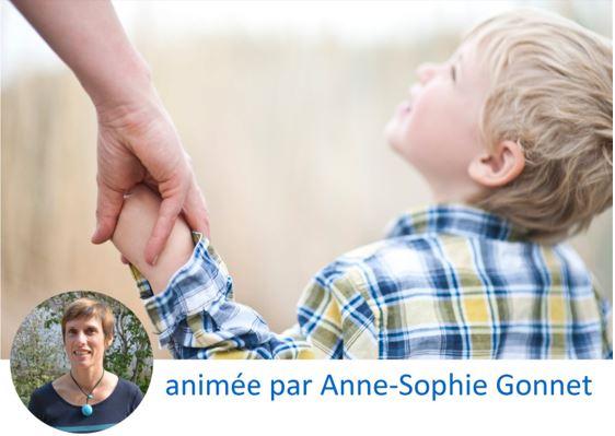 creact-evolution-anne-sophie-gonnet-conference-estime-de-soi-2