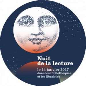creact-evolution-anne-sophie-gonnet-nuit-de-la-lecture-2017