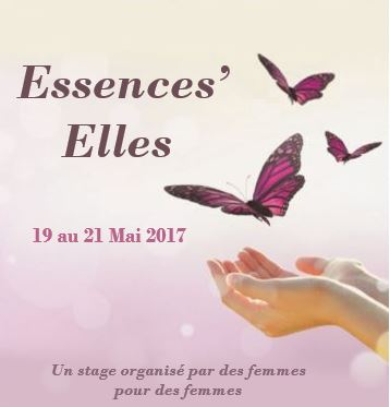 CreAct Evolution - AS Gonnet - Essences Elles